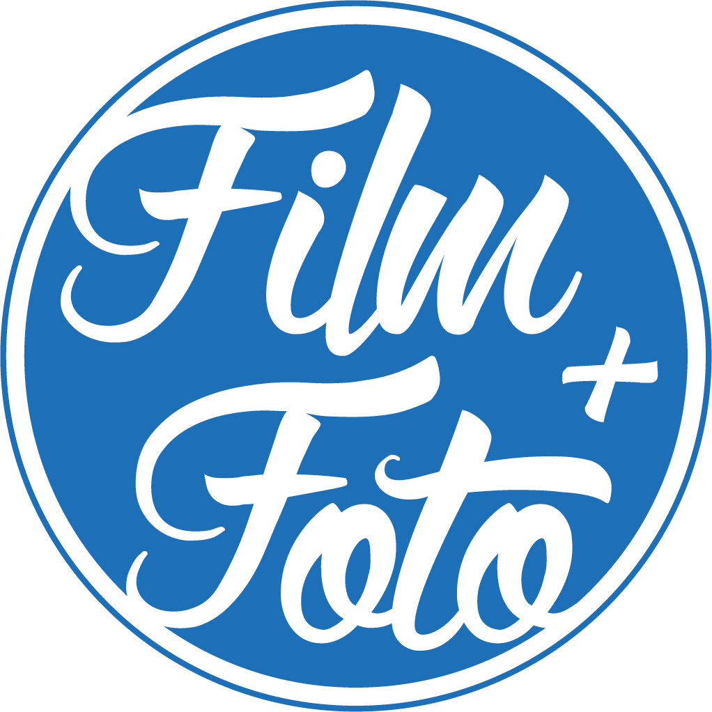 Filmundfoto.at